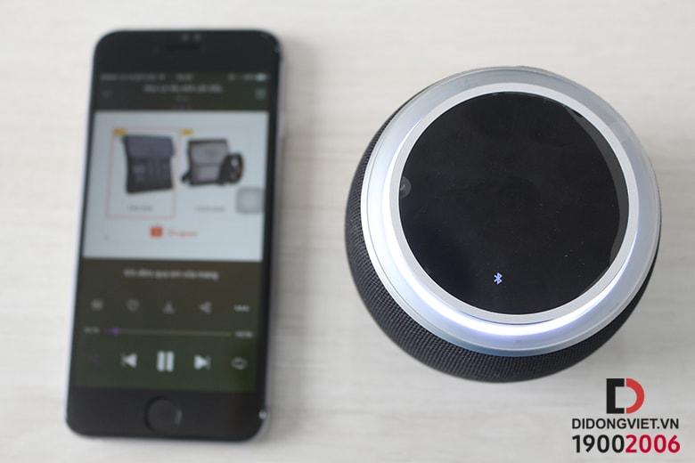 Loa Bluetooth Tronsmart Jazz Mini