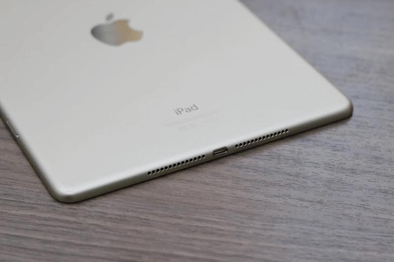 iPad Air 2 16GB Wifi & 4G