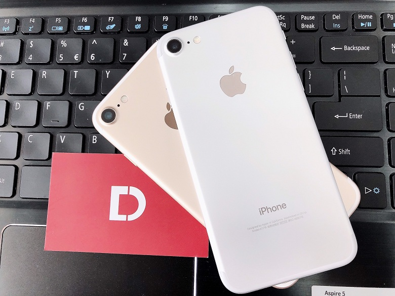 iphone-7-didongviet