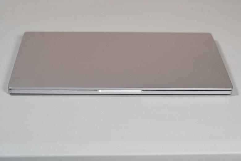 Xiaomi Mi Note Book Air 13inch - RAM 8GB