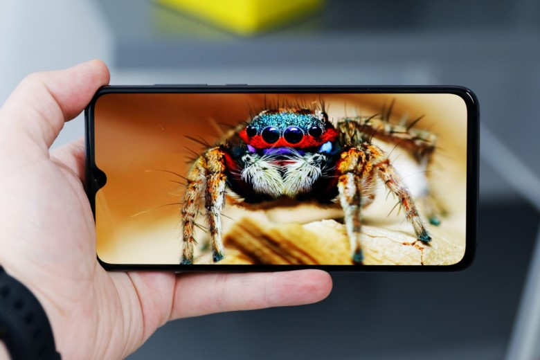 Xiaomi Mi 9 (6GB|64GB) (CTY - DGW)